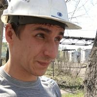 Иван, 30 лет, Лев, Ангарск