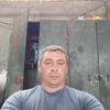 Александ, 30, г.Уральск