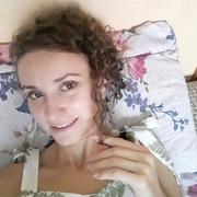 Наталья 27 Самара