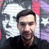 Feruz, 33, г.Самарканд