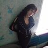 Алёна, 32, г.Большое Село
