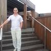 Дмитрий, 32, г.Запрудная