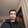Карен, 44, г.Санкт-Петербург