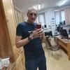 Лель, 45, г.Москва