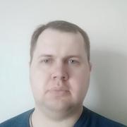 Анатолий 29 Санкт-Петербург