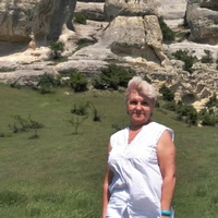 Nina, 58 лет, Рак, Новосибирск