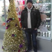 Евгений, 40 лет, Козерог, Москва