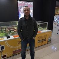 Владимир, 37 лет, Рак, Санкт-Петербург