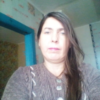 Татьяна, 43 года, Телец, Улеты