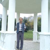 олег, 58 лет, Дева, Москва