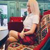 Катерина, 24, г.Новосибирск