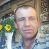 Sergey Prikazchikov, 41, Meleuz