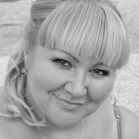 Анастасия, 44 года, Весы, Челябинск