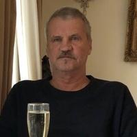 Alexs, 59 лет, Козерог, Москва