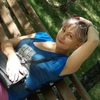 Татьяна, 44, г.Семей