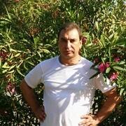 сергей, 50, г.Внуково
