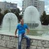 влад, 45, г.Энгельс