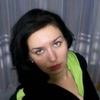 Iriska, 27, г.Киргиз-Мияки