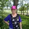 Nina, 66, г.Кривой Рог