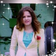 Юлия 31 год (Козерог) Энергодар