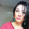 Natali, 29, г.Салоники