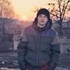 Роман, 30, г.Самбор
