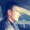 Алекс, 37, г.Сумы
