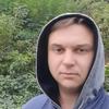 Геннадій, 27, г.Верховцево