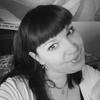 Нинулька, 26, г.Нижняя Тура