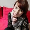 Yuliya, 26, г.Штутгарт