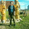 Aleksandr, 37, Kargopol