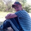 Виктор, 26, г.Уссурийск