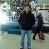 Алексей, 34, г.Калининград