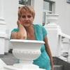 Алла, 50, г.Полтава