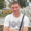 Семён, 31, г.Рудный