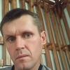 Сергей, 39, г.Бишкек