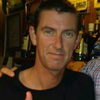 joe, 43, г.Calvià