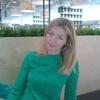 Светлана, 33, г.Кировск