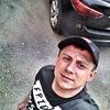 Джексон, 32, г.Ростов-на-Дону