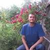 Александр, 39, г.Алматы (Алма-Ата)