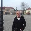 andrey, 40, г.Retkinia