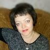 татьяна, 52, г.Усть-Каменогорск