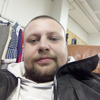 Роман, 36, г.Костомукша