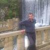 Эдгар, 38, г.Надым