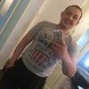 narim, 31, г.Керчь