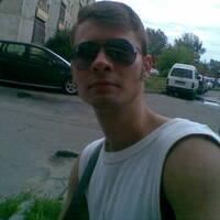 Василий, 36 лет, Скорпион, Северск