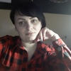 Оксана, 29, Полтава