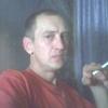 kostyan, 40, г.Лев Толстой