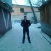 Валентин, 29, г.Брянск