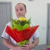 Андрей, 30, г.Набережные Челны